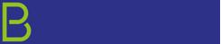 软件定制|软件开发外包公司|【博瑞思(青岛)信息技术】-互联网创新模式与技术服务解决方案提供商