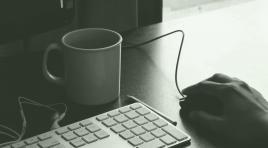 青岛一款法律分析APP有什么功能特点?
